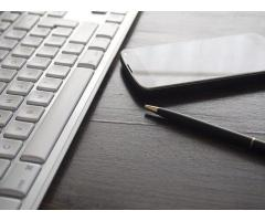 DYREKTOR PIONU FINANSOWEGO I CONTROLLINGU - praca w Warszawie