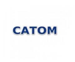 Catom.pl - notebooki i komputery poleasingowe