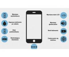 Serwis Telefonów Komórkowych. Skup i Sprzedaż nowych i używanych telefonów GSM
