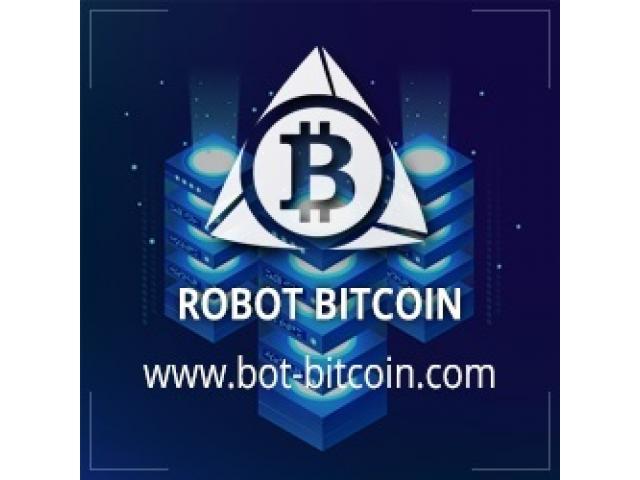 Inwestuj w Bitcoin