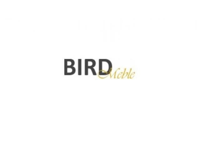 Stylowe i modne narożniki do salonu znajdziesz na Birdmeble.pl