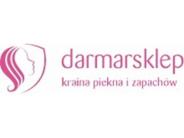Ciekawy Eveline liner - więcej szczegółów na DarmarSklep.pl