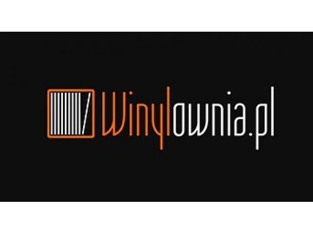 Plakaty Muzyczne | Winylownia.pl