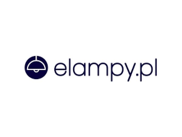 Sprawdzona lampa na szynoprzewód - więcej informacji na Elampy.pl