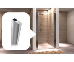 Części zamienne do kabin prysznicowych - więcej szczegółów na Łazienka-Rea.com.pl