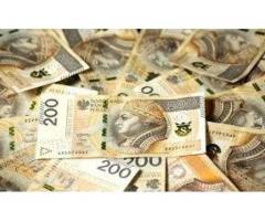 Kupię Akcje Pracownicze Belma S.A. Tel. 515 504 828