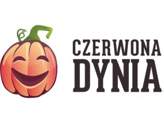 Czerwonadynia.pl - profesjonalny sprzęt do produkcji alkoholi