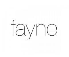 Fayne.pl - oryginalne pufy i dekoracja wnętrz