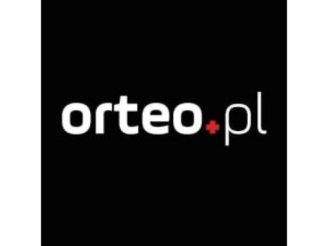 Maseczki jednorazowe - zdecyduj się na Orteo.pl