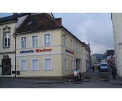 Okazja dla inwestora Kamienica w Rynku w Lubawce Mieszkalno-usługowe