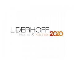 Liderhoff.pl - sklep z akcesoriami kuchennymi