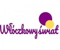 Wloczkowyswiat.pl - akcesoria dziewiarskie i dodatki