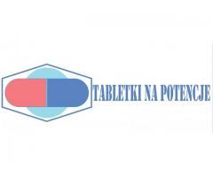 tabletki na potencje