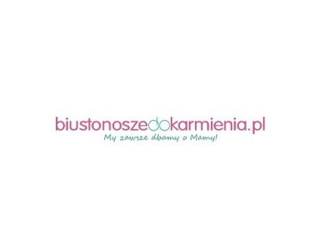 Sprawdź i wypróbuj legginsy dla ciężarnych od biustonoszedokarmienia.pl