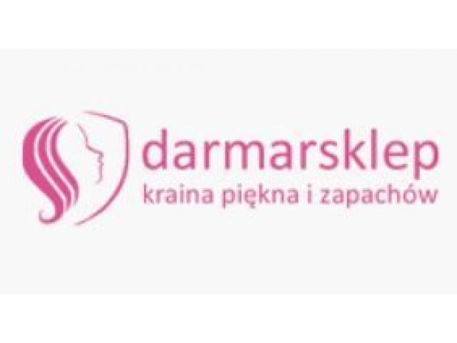 Farmona maska rozpulchniająca świetnej jakości | drogeria online DarmarSklep.pl