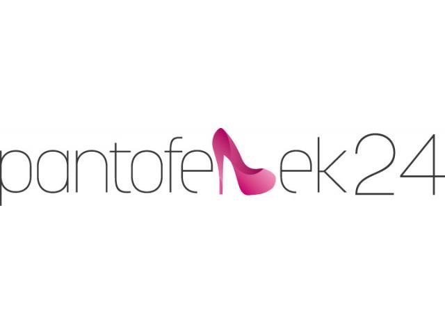 Zobacz najnowszą propozycję buty na platformie od pantofelek24