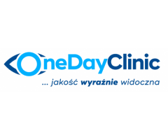 Centrum okulistyczne Wrocław