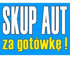 Skup Aut Oleśnica Mirków Długołęka Syców Dobroszyce Kielczow I okolice