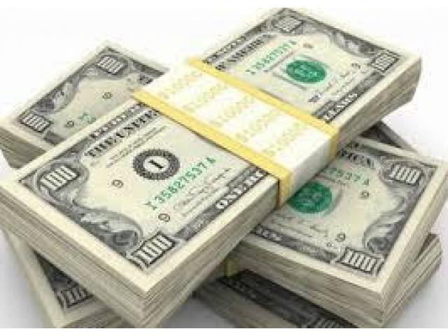 Kupię Akcje Pracownicze Polfa Tarchomin Tel. 516 721 892