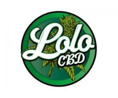 Najwyższej jakości kosmetyki CBD | sklep online LoloCBD.eu