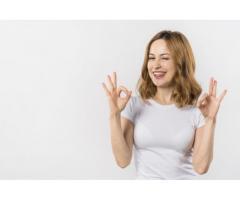Niemiecki przez Skype - szybka nauka języka do pracy