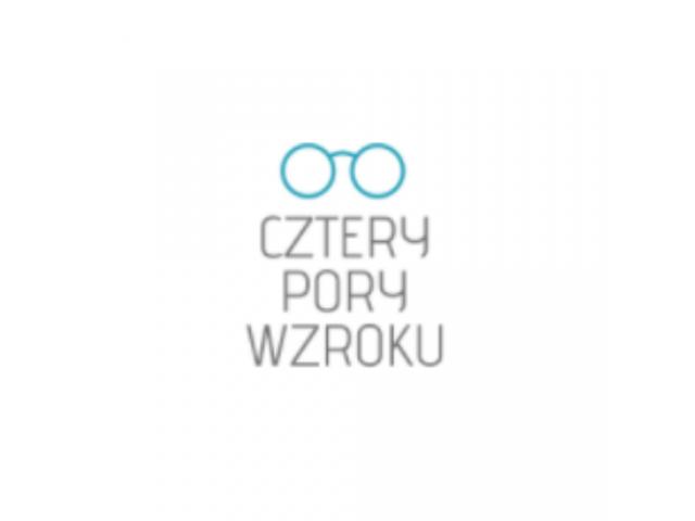 Salon Optyczny Cztery Pory Wzroku