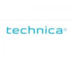 Najnowszy młynek do mielenia przypraw ze sklepu Technica