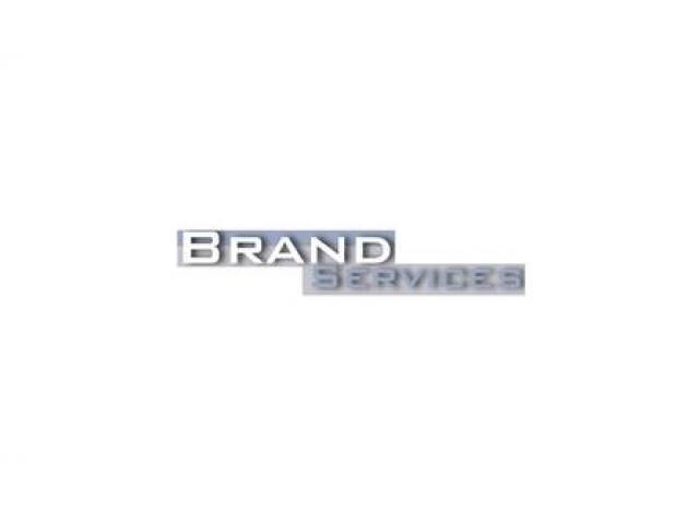 Sprzedajemy urządzenia techniczne renomowanych firm z Niemiec i Skandynawii