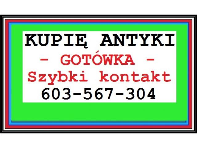 KUPIĘ RZEŹBY / FIGURKI / PŁASKORZEŹBY / POPIERSIA / PLAKIETY i inne ANTYKI - PEWNY KONTAKT ! ! !