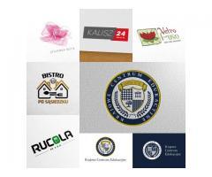Logotyp-Wizytówki-Banery-Ulotki-Strony www/Agencja Reklamowa/Reklama