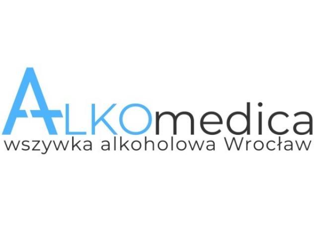 Alkomedica Najtańsza Wszywka Esperal 599 zł
