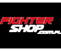 Wygodna koszulka Grim Reaper od FighterShop