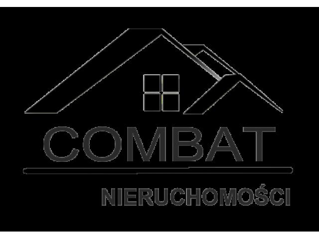 Pośrednictwo, biuro nieruchomości, mieszkania, domy, lokale, działki