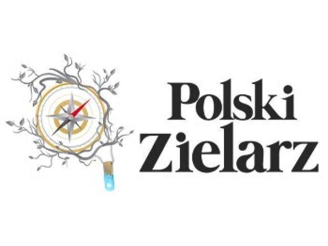 Gotowe jointy CBD kupisz w sklepie Polskizielarz.pl