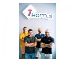 Serwis GSM Wrocław - Naprawa telefonów, smartfonów, tabletów, smartwatch