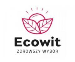 Ecowit.pl - zdrowa żywność polskich producentów