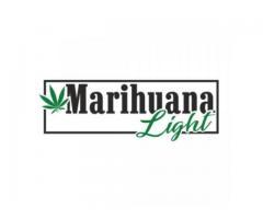 Marihuanalight.pl - susz i oleje CBD oraz vaporyzatory