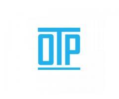 Otp.net.pl - maszyny i urządzenia dla przemysłu