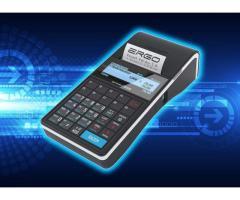 Najnowsze informacje w temacie przeglądów technicznych drukarek fiskalnych