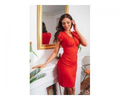 Modne sukienki damskie eleganckie Sklep BBstudio
