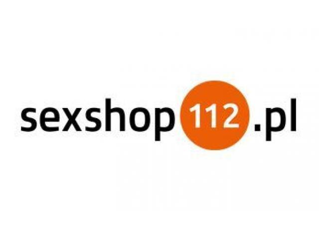 Cudowna erotyczna bielizna dostępna jest w sklepie erotycznym Sexshop112