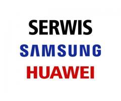 Naprawa szybki wyswietlacza Samsung Tab S2 9,7 Tab S2 8,0