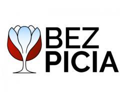 Wszywka alkoholowa Wrocław Disulfiram Esperal