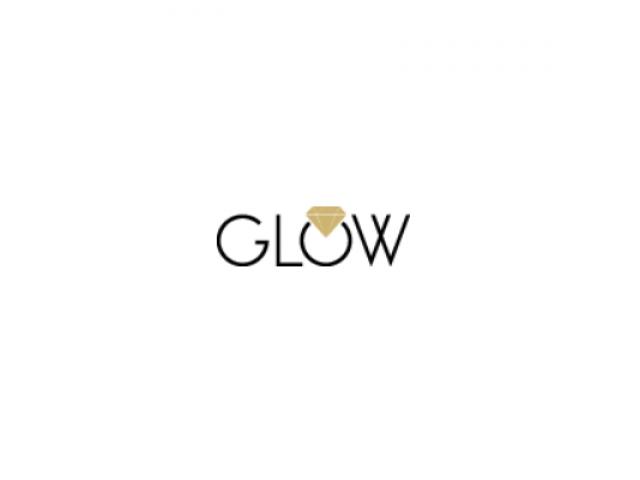 Glowstore