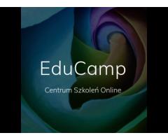 Educamp.pl