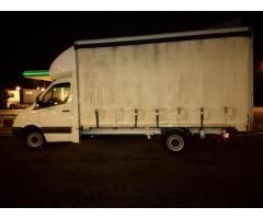 Transport Bielawa  Niemcy , Francja , Szwajcaria przewóz mebli , maszyn , okien , przeprowadzki