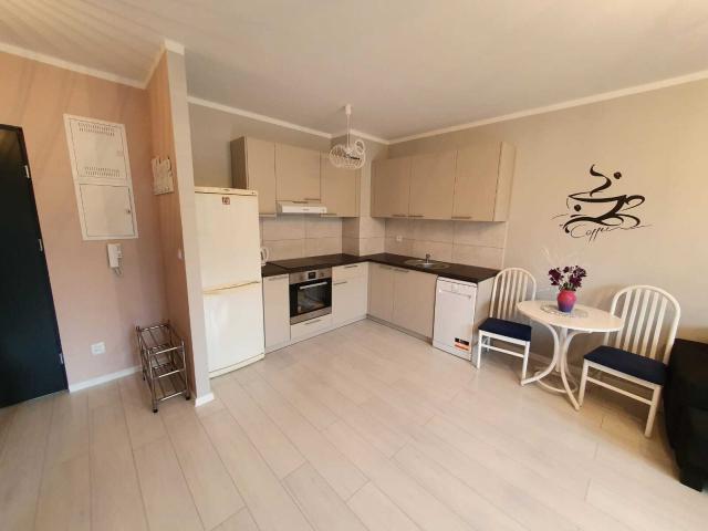 Wynajmę piękne nowe mieszkanie 2-pokojowe w sercu Głogowa