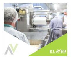 Pracownik od zaraz Holandia /produkcja/obróbka drobiu