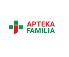 Dobrej jakości olfen 100 żel kupisz na AptekaFamilia.pl
