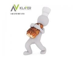 Pracownik zakładów mięsnych w Holandii- dużo godzin- tygodniowe wypłaty !!